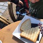 صورة فوتوغرافية لـ illy Caffè