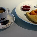 Photo of Aljo Restaurant