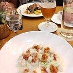 Photo of Lobster Family restaurant