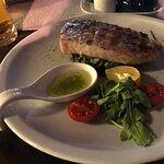 Fotografija – Restaurant Puntizela