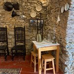 Photo de Taverna da Matilde