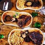 Buffalo Steak House fényképe