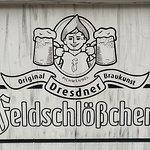 Photo of Feldschlosschen - Stammhaus