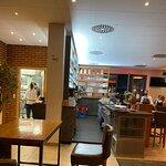 صورة فوتوغرافية لـ Rohrbecks Restaurant
