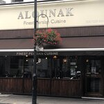 صورة فوتوغرافية لـ Alounak