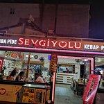 Zdjęcie Sevgiyolu