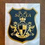 תמונה של Sixta Restaurant Bar