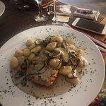 Fotografija – Kaleta Restaurant