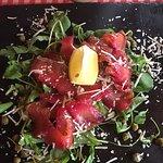 Zdjęcie Steakhouse Colorado