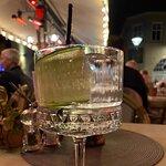 Photo of Plaza Restaurang & Bar