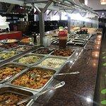 Bilde fra Regioes Restaurante