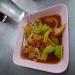 ภาพถ่ายของ DD Restaurant