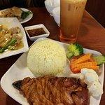 ภาพถ่ายของ New Bangkok Restaurant