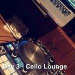 صورة فوتوغرافية لـ Cello