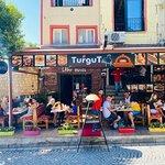 صورة فوتوغرافية لـ Turgut Kebab restaurant