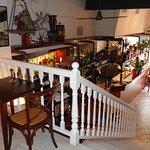 Foto de Raffaelli Restaurante Italiano