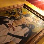 Photo of Restauracja Frida