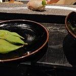 Ảnh về Towa - Japanese Cuisine