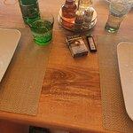 Fotografija – Restaurant Studenac