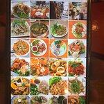 ภาพถ่ายของ ร้านอาหาร สะบันงา