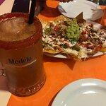 Foto de La Malinche Café Bar