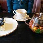 Confectionary Lavka Tryufel照片