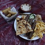 صورة فوتوغرافية لـ Hadramout Restaurant