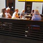 Photo of Restaurace Fortuna