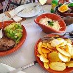 Fotografia de Restaurante Mira Freita