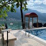 صورة فوتوغرافية لـ Ristorante Lago Swiss Diamond Hotel