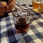 Fotografia lokality Slovak Pub