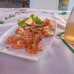 Photo of Taverna Portokallja