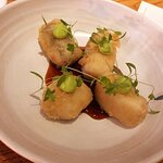 Bilde fra Eneko Basque Kitchen and Bar