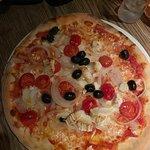 La Gondola Pizzeria Ristorante照片