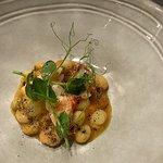 Foto de Restaurante Kokotxa