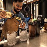 תמונה של DSK Wine & Grill