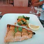 Fotografia de Metropole Restaurante & Bar Lounge