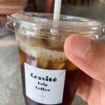 ภาพถ่ายของ Gravité Drip Coffee
