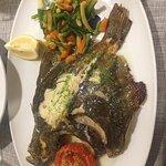 Photo de Hostal Restaurante Santa Clara