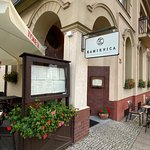 Photo of Kamienica Restauracja & Kawiarnia