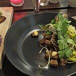 Photo of Restoran Rondeel