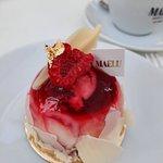 صورة فوتوغرافية لـ Cafe Maelu
