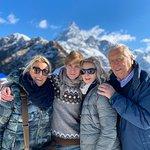 Saara Tourism Nepal-Travel Advisor in Nepal