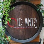 ภาพถ่ายของ Old Winery
