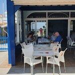 Foto de Restaurante A do Joao