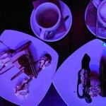 Φωτογραφία: Dream Cafe