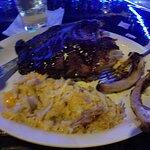 صورة فوتوغرافية لـ Caleco's Restaurants & Bars