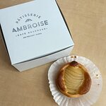 Photo of Patisserie Ambroise