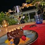 Foto de El Trillo Restaurante