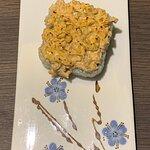 Фотография Maki contemporary sushi